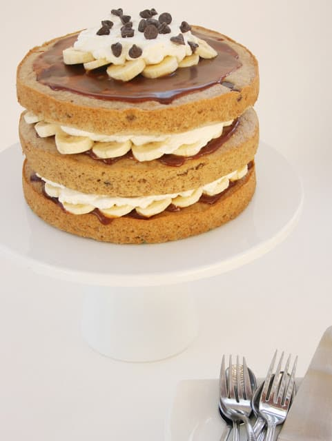Banana-Chocolate+Chip+Cake+11