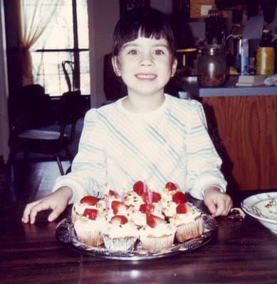 Birthday+Cupcake+21