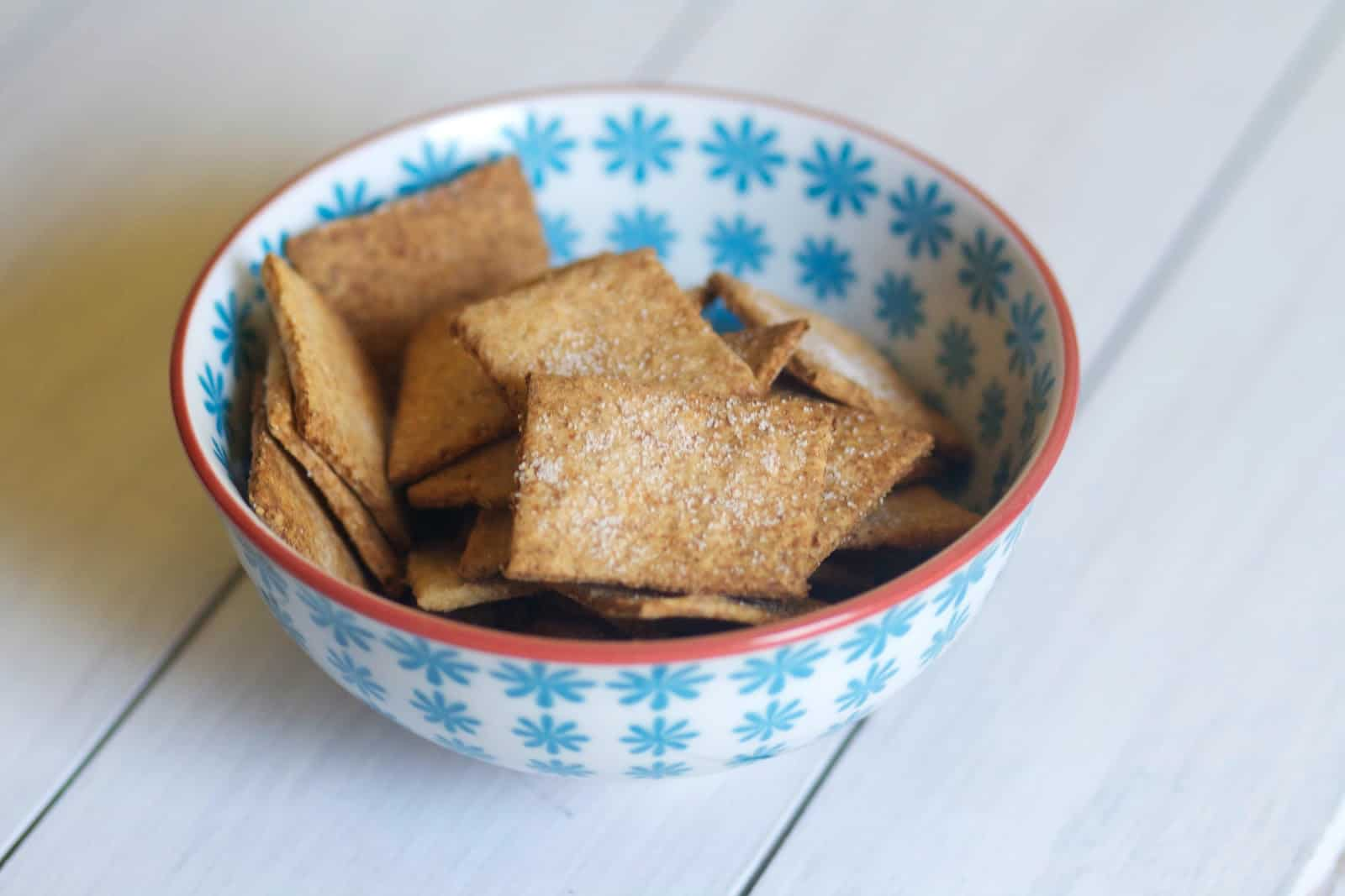 ... thins at homemade wheat thins share this link wheat thins recipe how