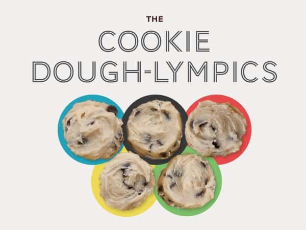 cookiedoughlympics_600x450px