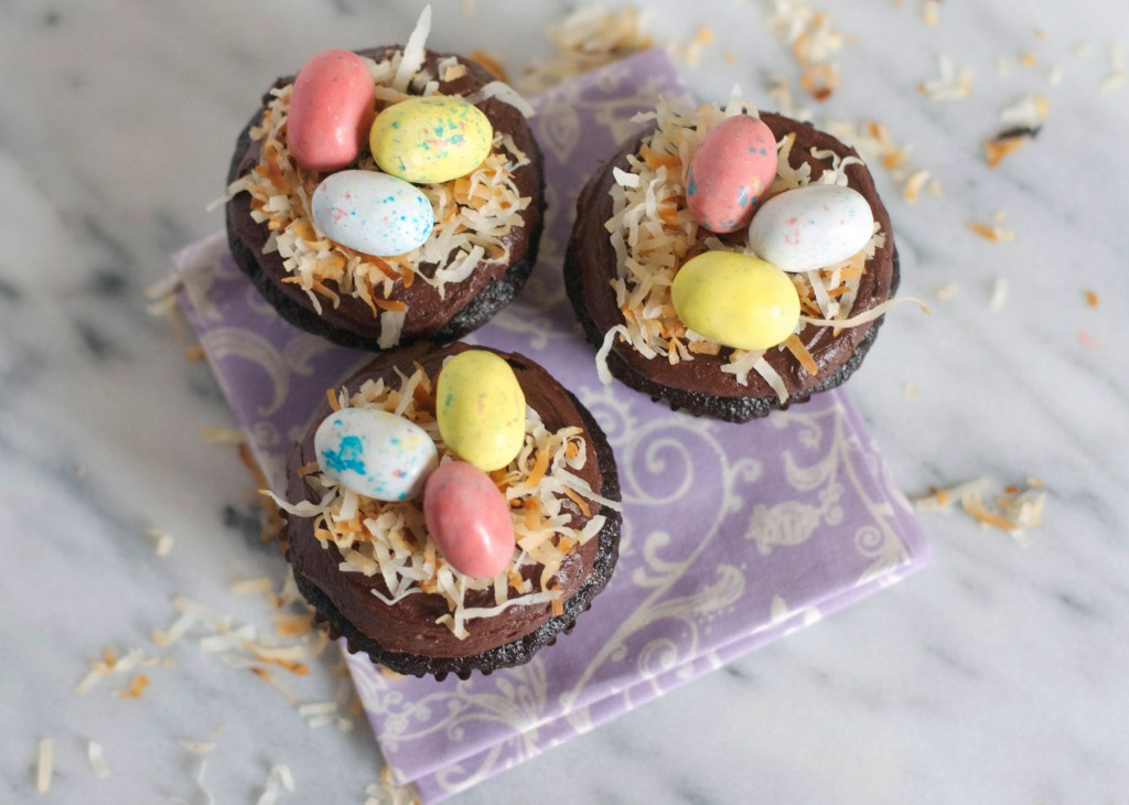 nestcupcakes