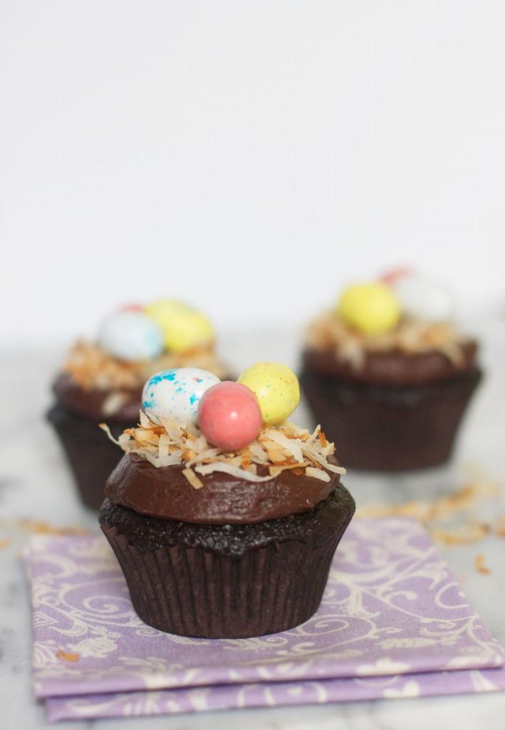 nestcupcakes3