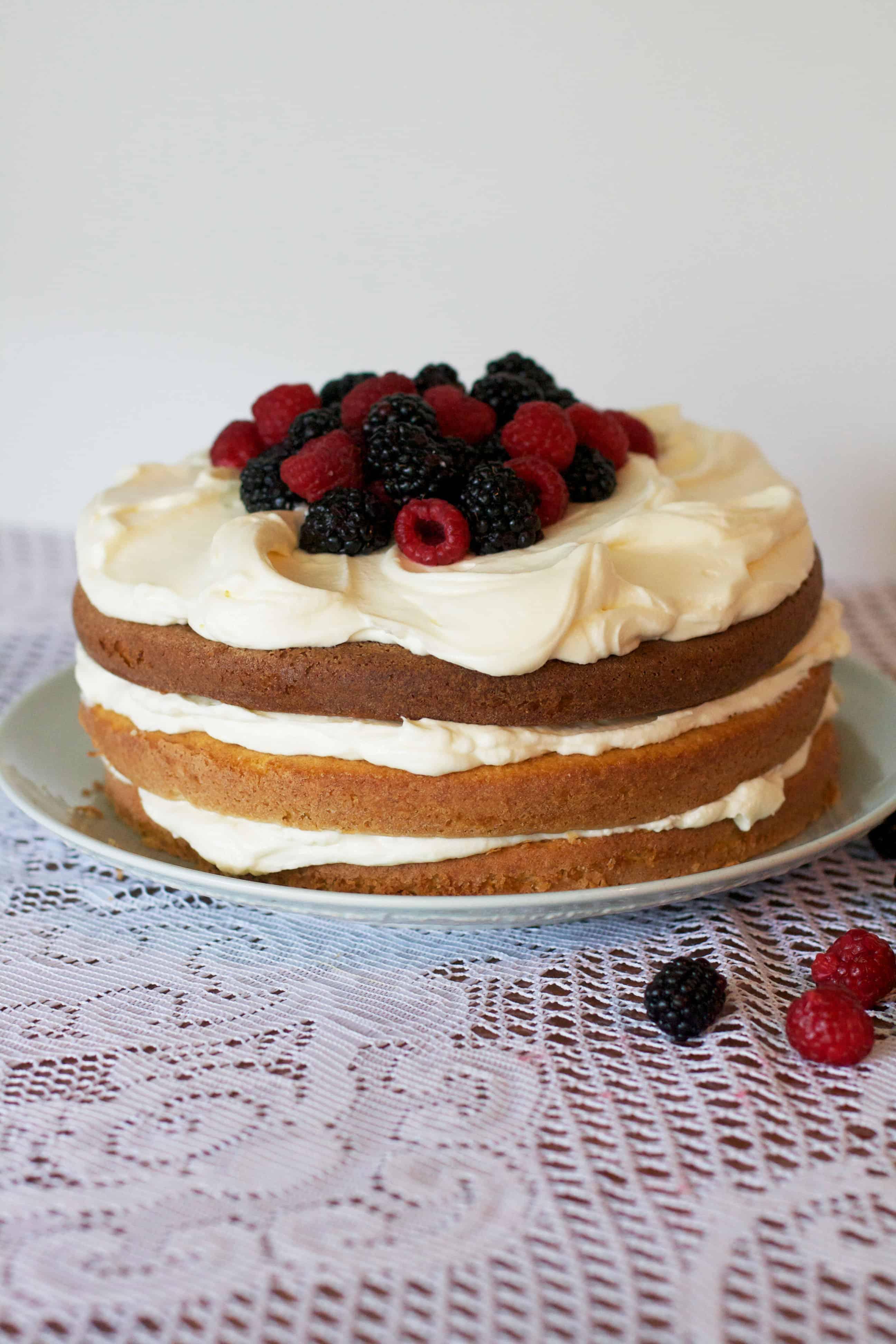 buttermilk cake blackberry buttermilk cake blackberry buttermilk cake ...