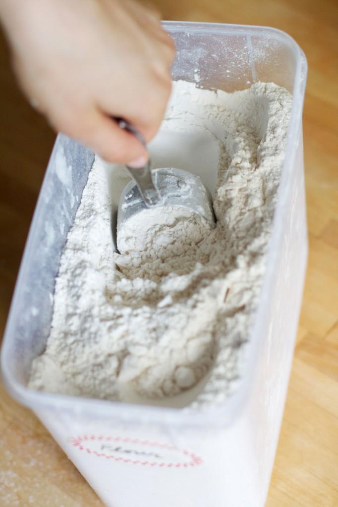 flour3