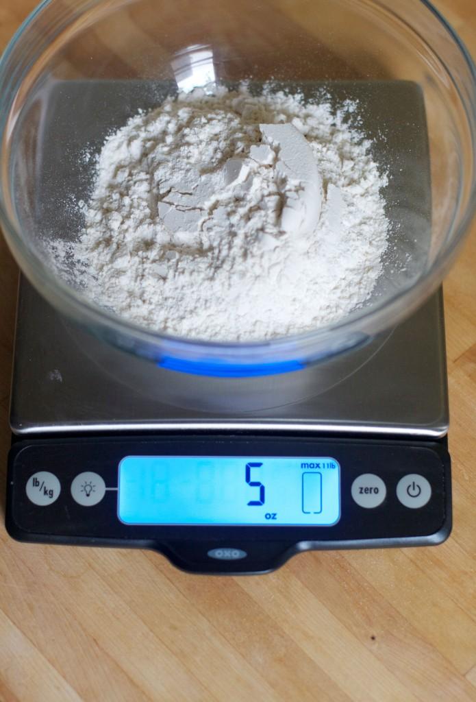 flour4