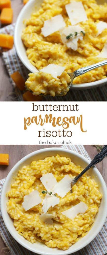 butternut-parmesan-risotto