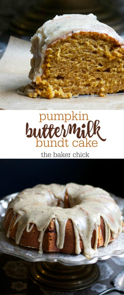 pumpkin-buttermilk-bundt-cake