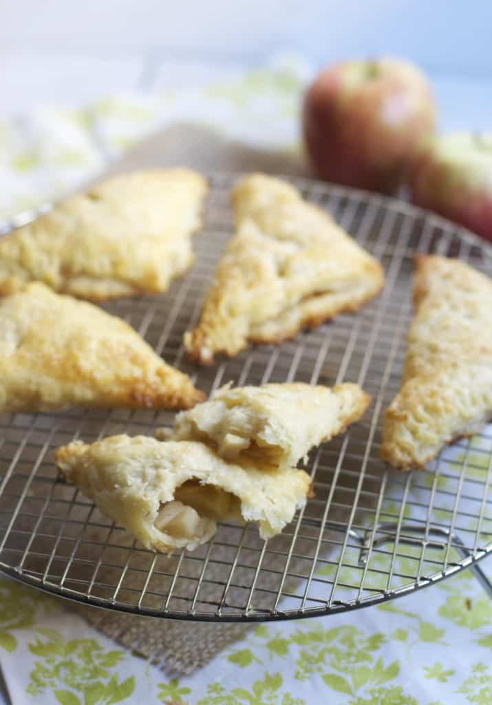 turnovers3