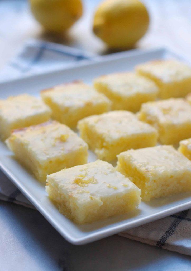 lemonblondies3