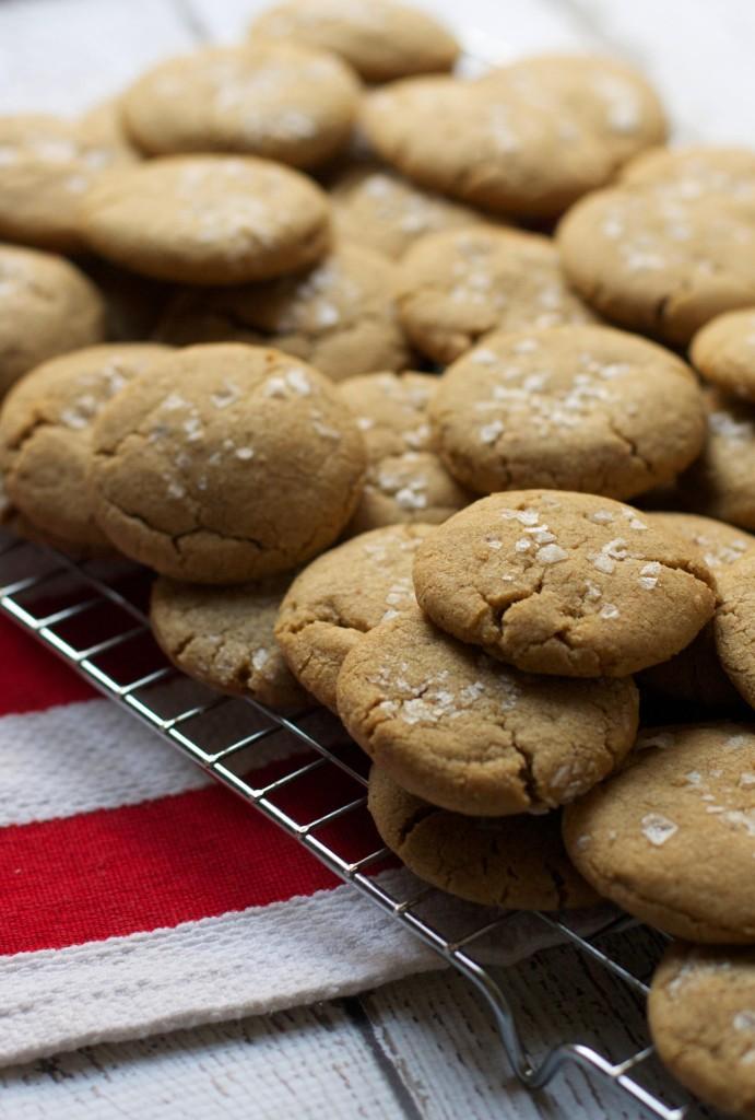 maltedcookies2