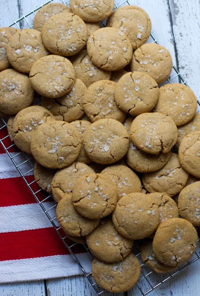 maltedcookies3