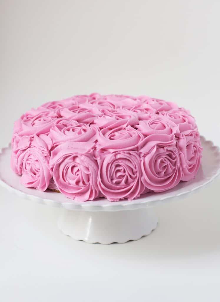 rosecake3