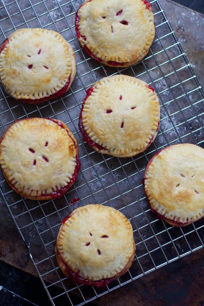 hand pies2