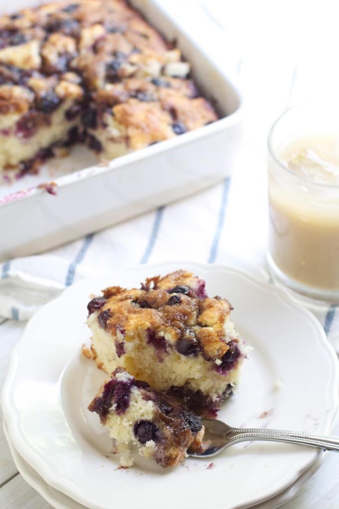 muffincake1