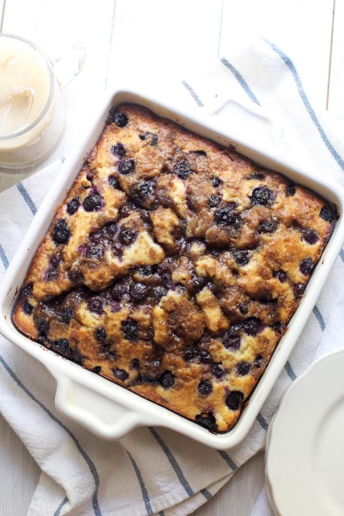 muffincake2