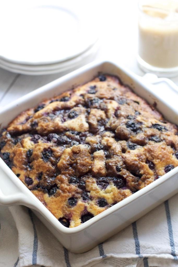 muffincake3