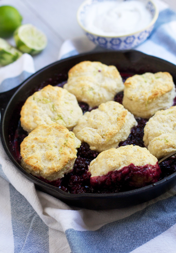BlackberryCobbler2