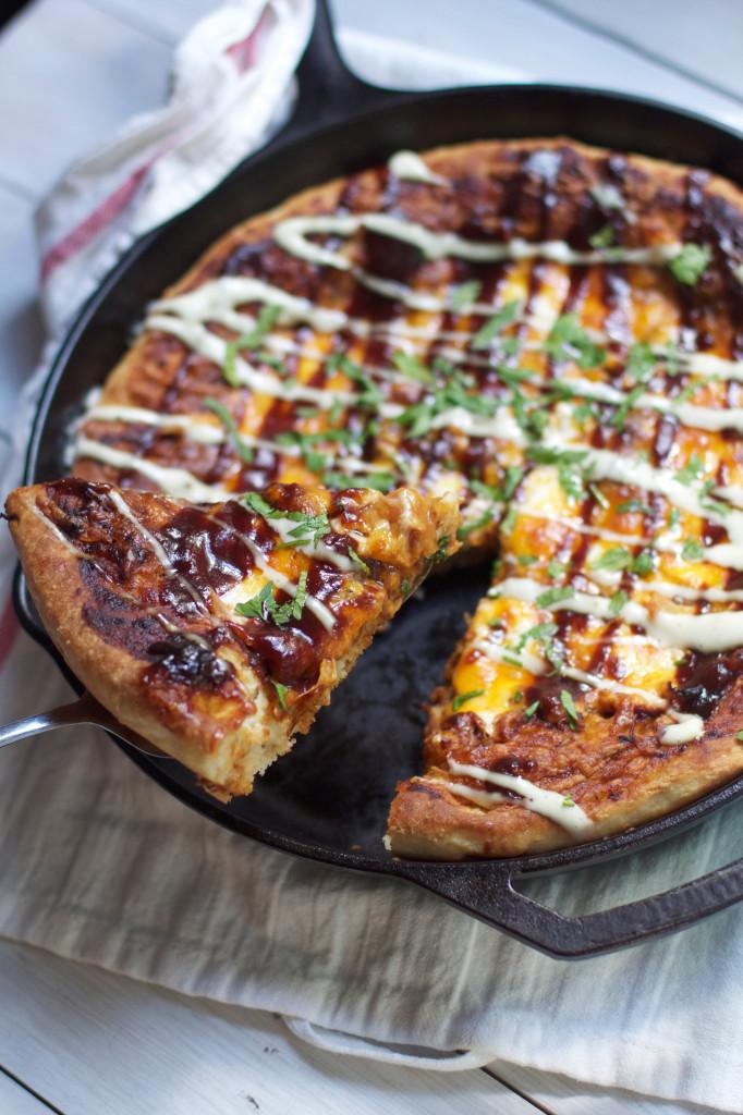 BBQChickenPizza2