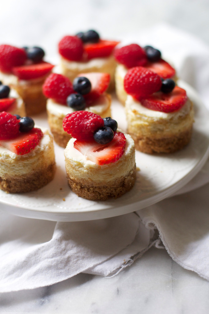 BerryCheesecakes2