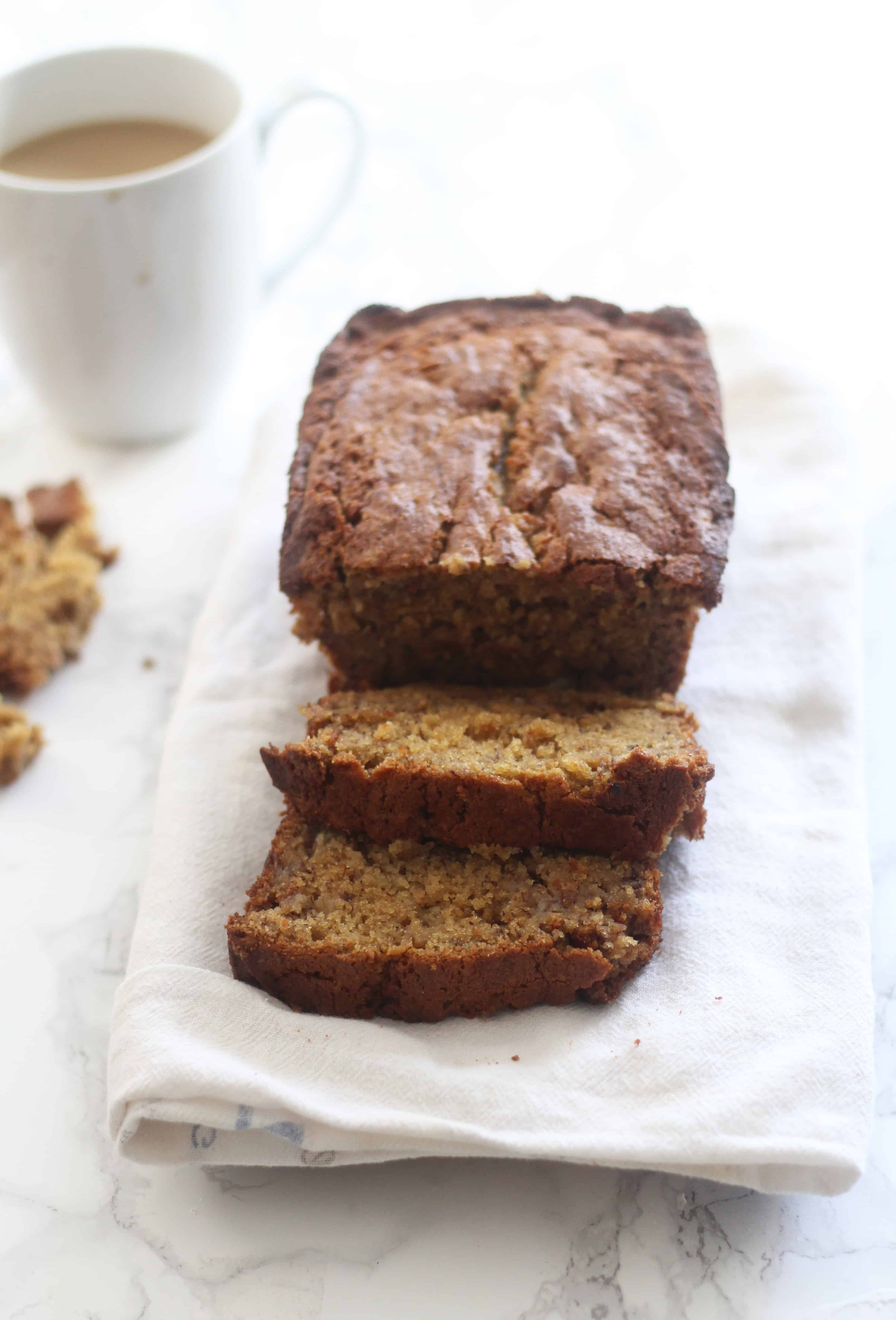 The best banana bread ever forumfinder Images
