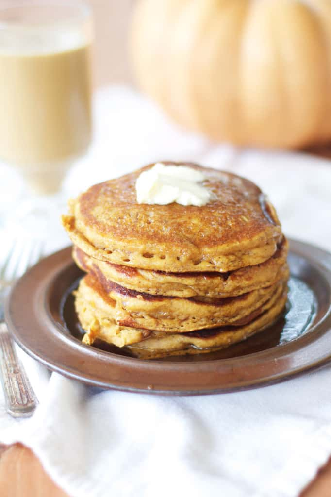 pumpkinpancakes3