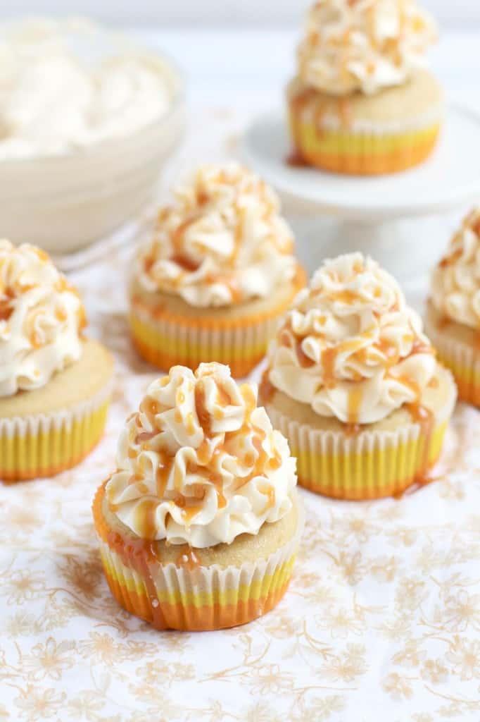 Caramel-Cupcakes2-682x1024