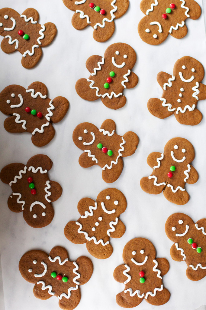 Gingerbreads2