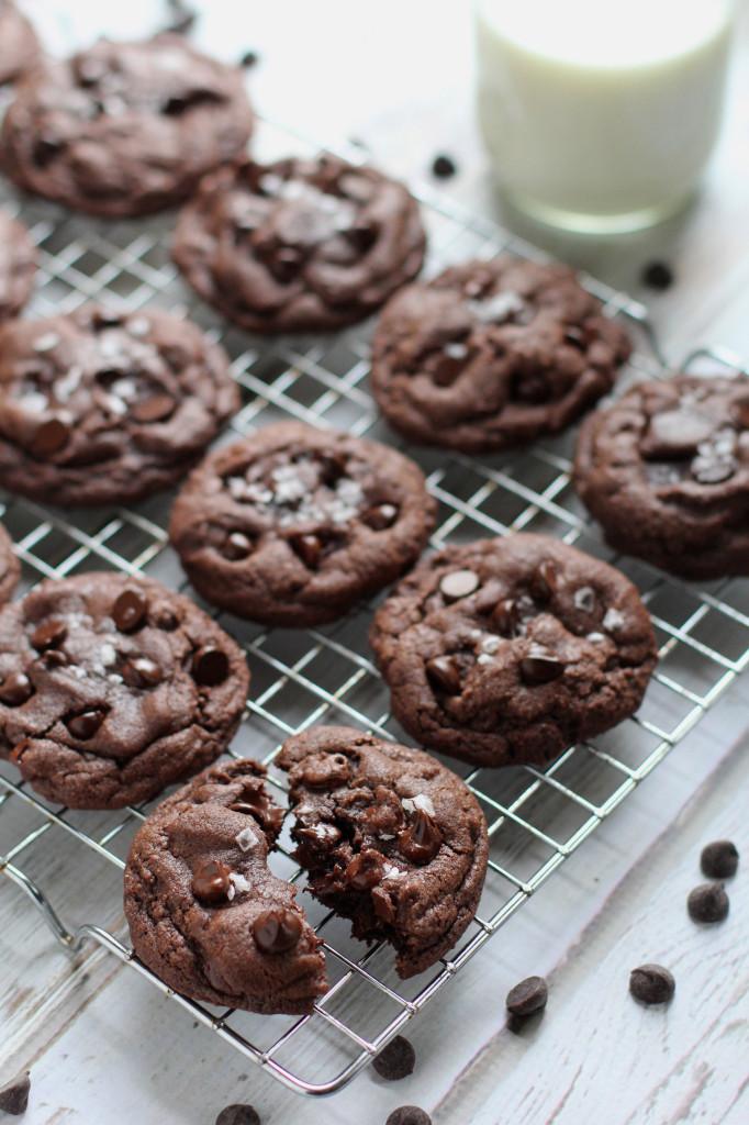 DoubleChocolateCookies2