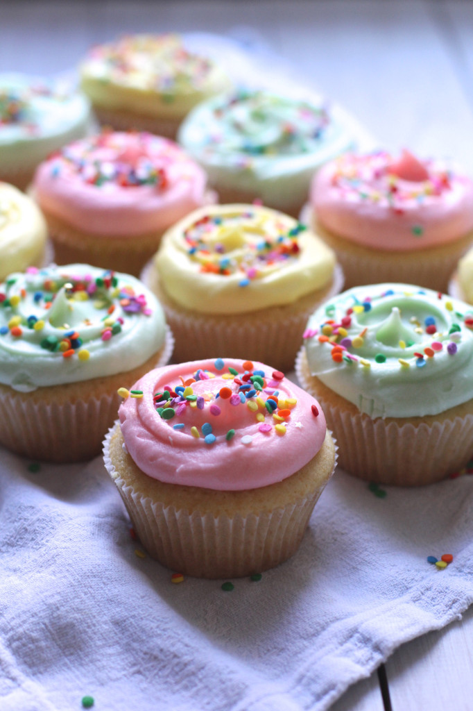 vanillacupcakes