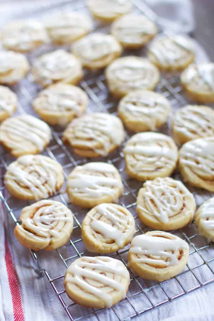 cinnamonrollcookies2