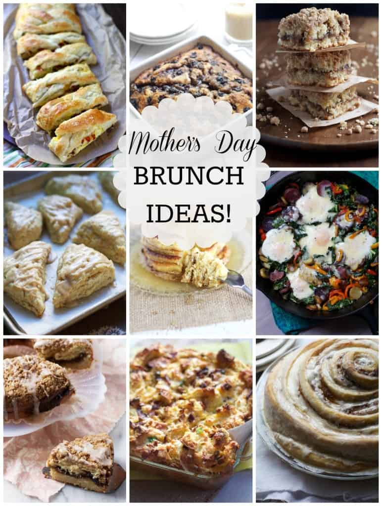 MothersDayCollage