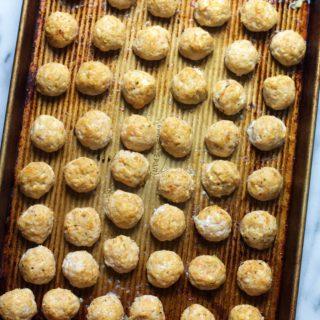 TurkeyMeatballs3