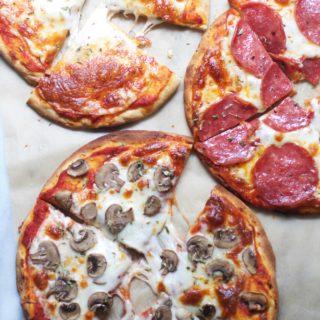 PitaPizzas2