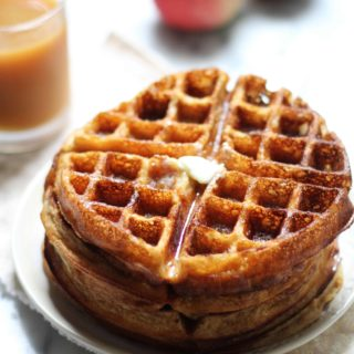 AppleCiderWaffles2
