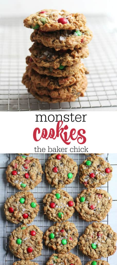 monster-cookies-2