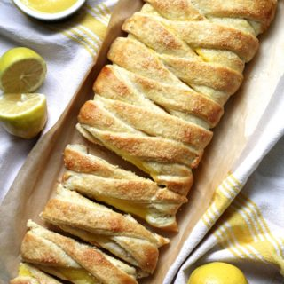 LemonCreamCheeseBraid2