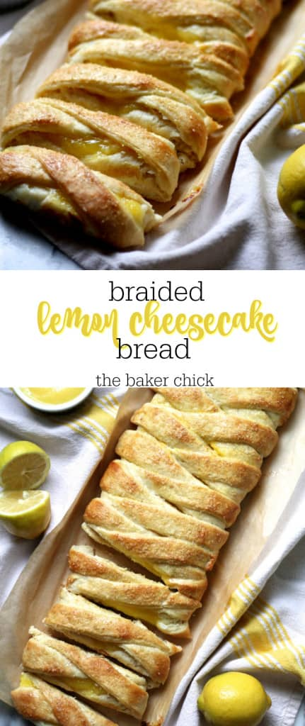 braided-lemon-cheesecake-bread