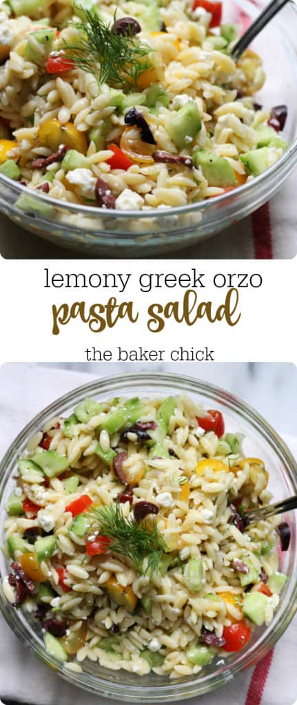 lemony-greek-orzo-pasta-salad