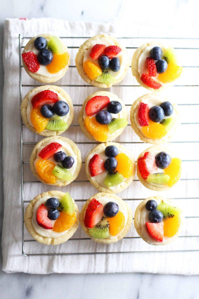 fruittart2