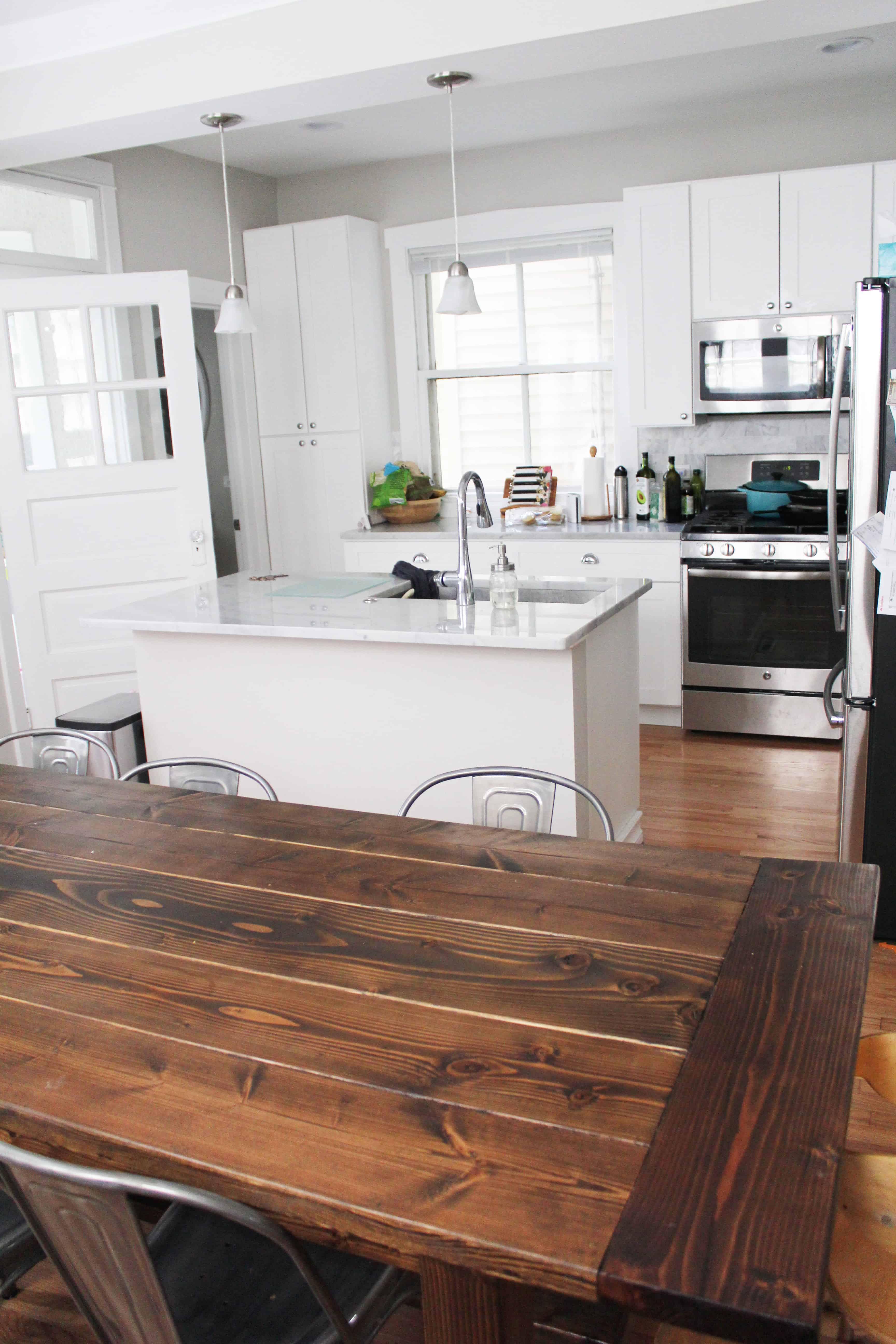 Kitchen Kaboodle Furniture. Gallery Of Furniture Kitchen Furniture ...